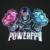 PowerFPV
