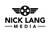 Nick Lang ...