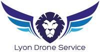 lyon Drone Service