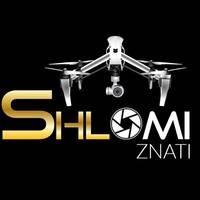 Shlomi Znati Photography