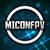 Micon FPV...