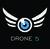 Drone 5...