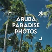Arubaparadisephotos