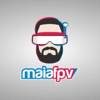 maiafpv
