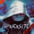 Parasite F...