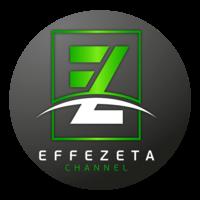 effezeta_channel