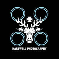 Hartwell Photography