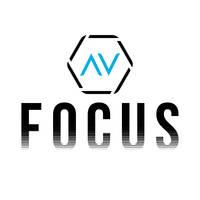 AirVūz Focus