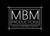 MBM Produc...