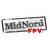 MidNordFPV...