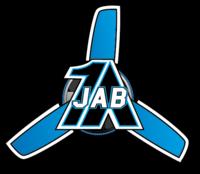 JAB1a