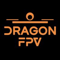 Dragon FPV