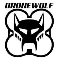 Dronewolf
