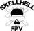 Skellhell ...