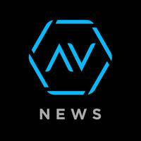 AirVūz News
