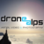 dronealps...