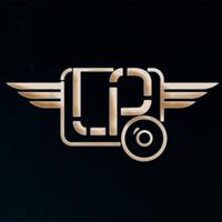 LP Productions