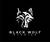 Blackwolf_fpv