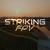 strikingfp...