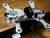 Thrust-UAV...