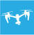 Drone Prod...