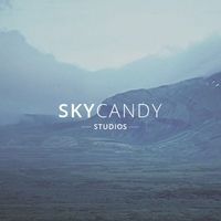 Sky Candy Studios