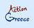 ActionGreece