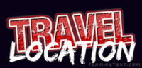 TraveLocation Films