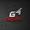G4DRONE