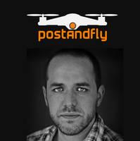 Postandfly