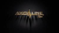 adrenalinefilmspr