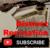 Distinct_R...