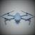 scdronemed...