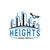 Heights_ae...