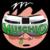 MuschioFPV