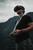 chrissberg...
