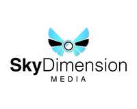 SkyDimensionMedia