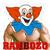 Rambozo.fpv