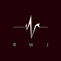 RWJ Video Editing