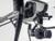 epicjib aerial media