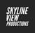 Skyline Vi...