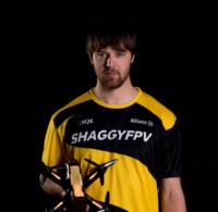 ShaggyFPV
