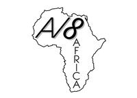 AV8 Africa