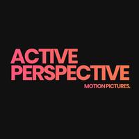Active Perspective