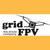 grid_fpv