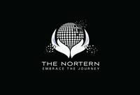 TheNorthern