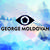 George Mol...