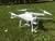 gufi_drone...