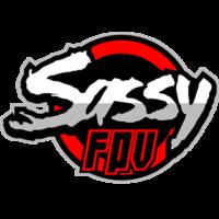 SassySander