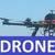 drone mali...